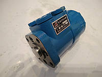 Клапан гидравлический рулевого управления Heli CPCD20 (5021302), фото 1