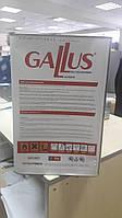 Клей для обуви Gallus наирит