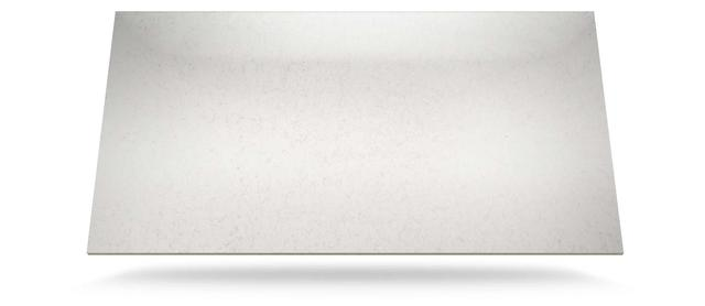 Искусственный камень - кварц Silestone Lyra - Photo