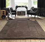 Однотонные шерстяные ковры , фото 2