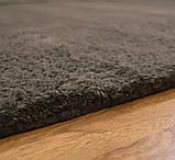 Однотонні вовняні килими, фото 3