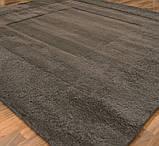 Однотонные шерстяные ковры , фото 4