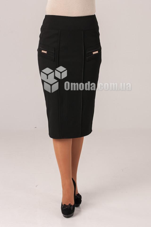 60 Размер Одежды Женской