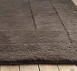 Однотонные шерстяные ковры , фото 5
