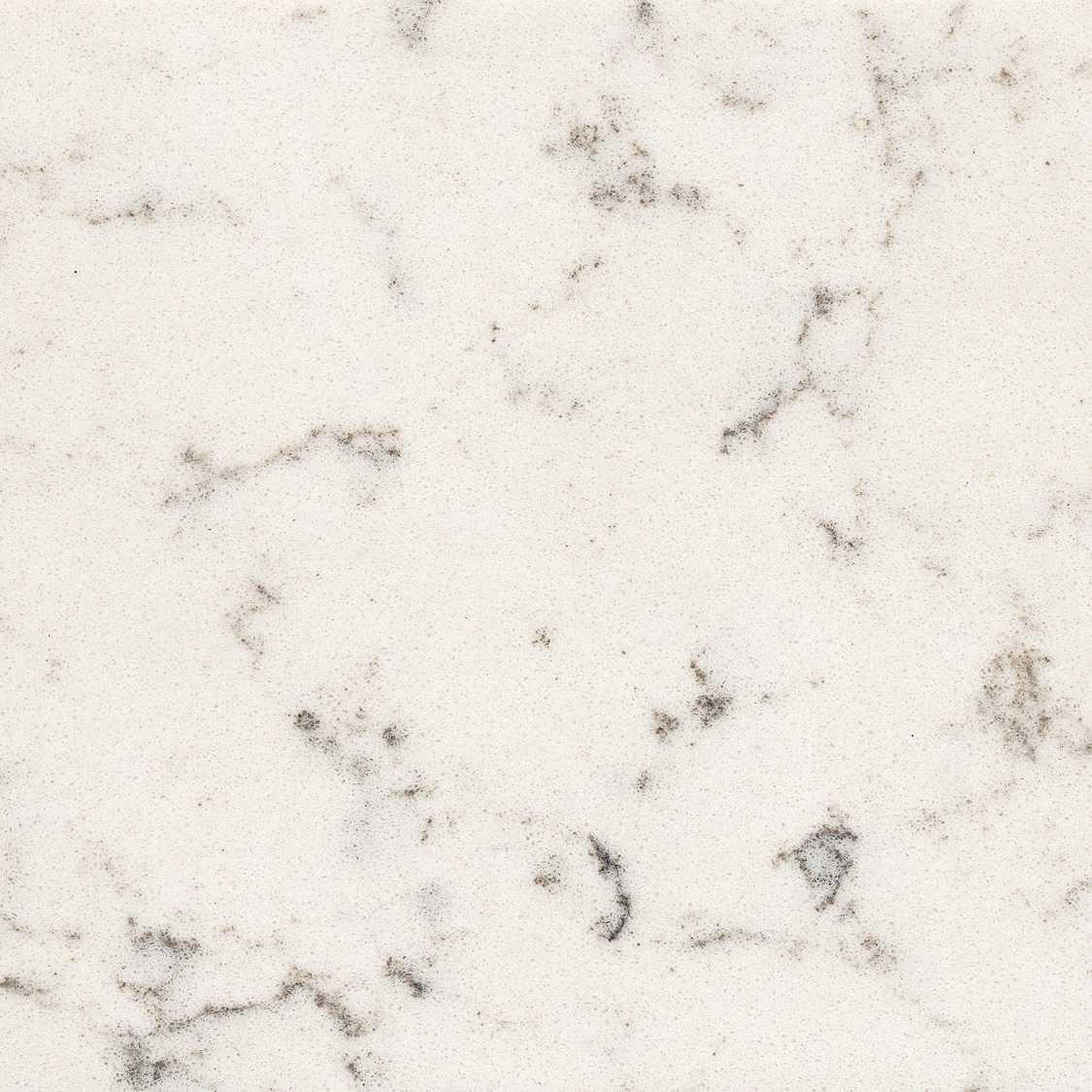 Искусственный камень, Кварц Silestone Lyra 20 мм