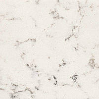 Искусственный камень, Кварц Silestone Lyra 20 мм, фото 1