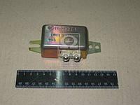 Реле интегральное ПАЗ 3205 (пр-во СовеК) РР 362 Б1
