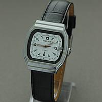 Poljot made in USSR Советские часы Полет , фото 1