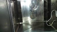 Пароконвектомат unox xb 603, фото 1