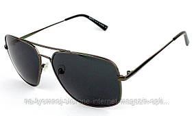 Солнцезащитные очки Graffito GR3822-C3