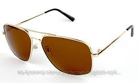 Солнцезащитные очки Graffito GR3822-C2