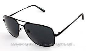 Солнцезащитные очки Graffito GR3822-C1