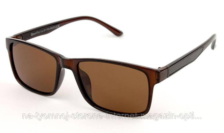 Солнцезащитные очки Graffito GR3182-C4, фото 2