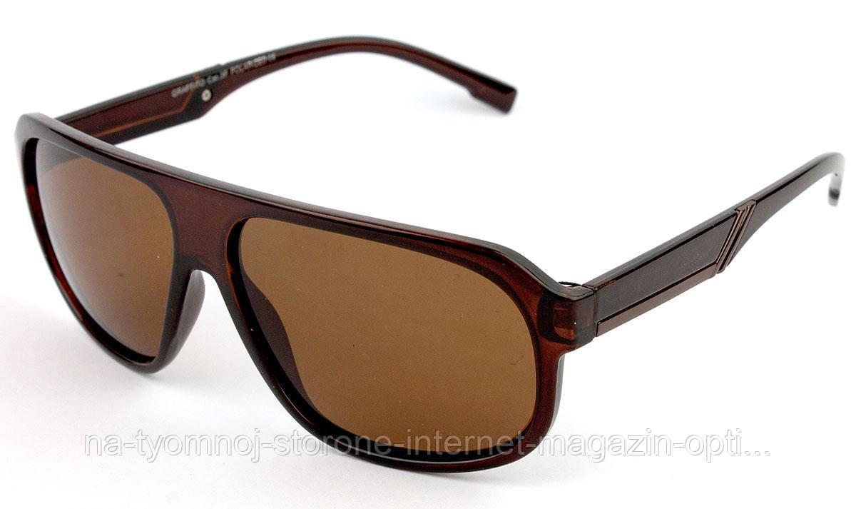 Солнцезащитные очки Graffito GR3140-C4