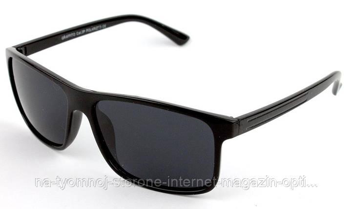 Солнцезащитные очки Graffito GR3123-C1, фото 2