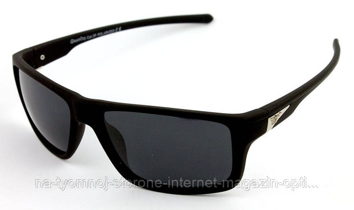 Солнцезащитные очки Graffito GR3122-C2, фото 2