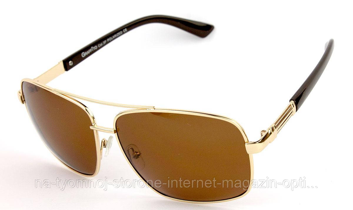 Солнцезащитные очки Graffito GR3810-C2
