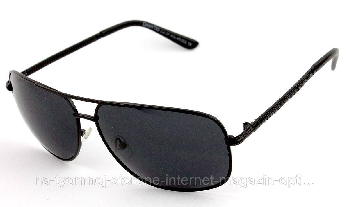 Солнцезащитные очки Graffito GR3804-C1
