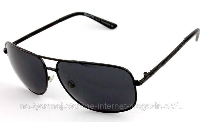 Солнцезащитные очки Graffito GR3804-C1, фото 2