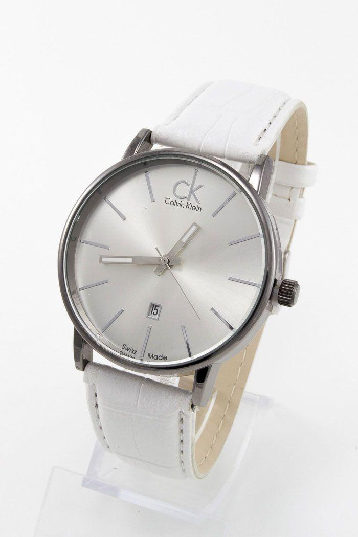 d00b40da Купить Женские наручные часы Calvin Klein (код: 13112): продажа ...
