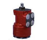 Насос дозатор (гидроруль) Дон-1500 НДМ-125 моноблочный