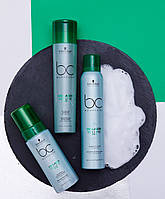 BC Collagen Volume BOOST - для тонких и нормальных волос.