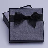 Подарочная коробка для браслетов