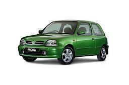 Nissan Micra 2 K11 (1993- 2003)