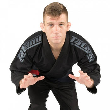 Мужские кимоно для бразильского Джиу-Джитсу