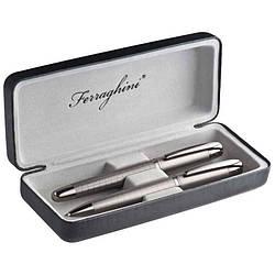 Набор для письма с перьевой ручкой Ferraghini (153-15111811)
