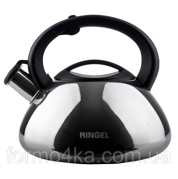 Чайник RINGEL Ringtone (3.0 л)