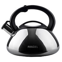 Чайник RINGEL Ringtone (3.0 л), фото 1