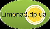 """Интернет-магазин """"Limonad"""""""