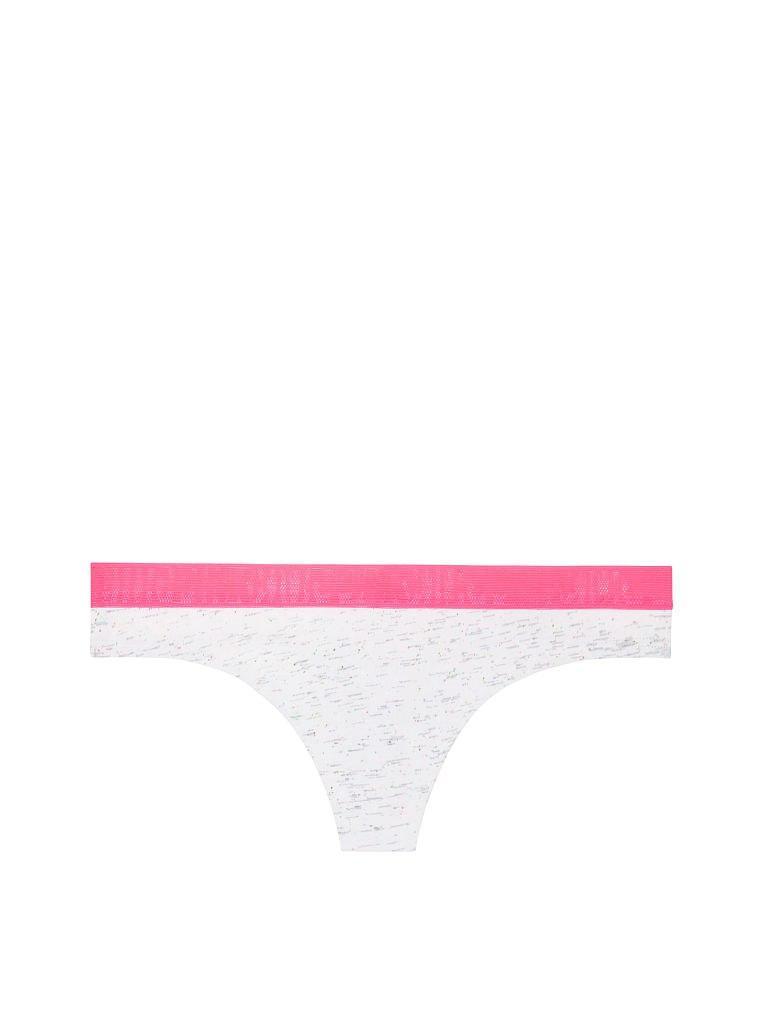 Трусики-стринги Victoria's Secret Pink 54