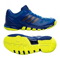 Кросівки Adidas Firerazer р. 39.5 Темно-синій (bTdO99328)