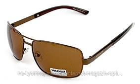 Солнцезащитные очки Miramax P9031-K