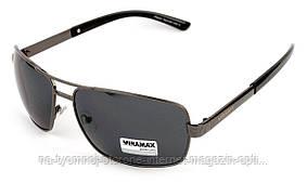 Солнцезащитные очки Miramax P9031-C