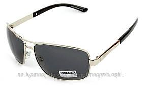 Солнцезащитные очки Miramax P9031-B