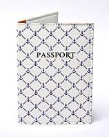 Обложки на паспорт с морской тематикой
