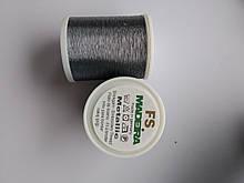 Madeira FS metallic 40/1000м кол 4061