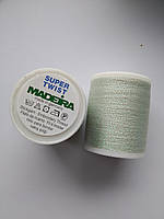 Madeira FS metallic 40/1000м кол 312