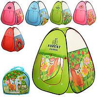 Палатка для детейM3305