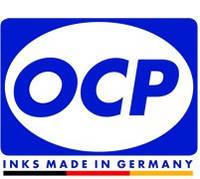 Чернила OCP T0825 LightCyan CL141 100мл