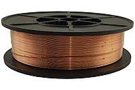 Проволока сварочная Gefest - 0,8 мм x 4,7 кг