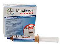 Максфорс ІС шпр. 20 г Bayer от тараканов Оригинал
