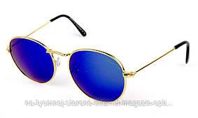 Детские солнцезащитные очки Graffito P015-C7