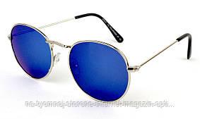 Детские солнцезащитные очки Graffito P015-C5