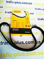 Ремень ГРМ на Renault Trafiс / Рено Трафик 1.9 DCI 2001> CONTITECH(Германия) - CT1025