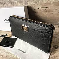 67d1a998f165 Стильная женская сумка (сумочка ) Gucci big коричневая 1533 - купить ...
