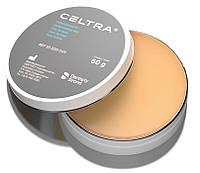Celtra Undercoating wax Грунтовочный воск 60 г